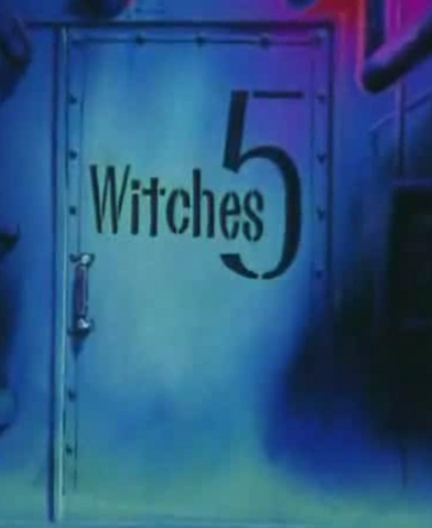 File:Witches 5.png