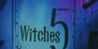 Witches 5