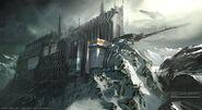 640px-Killzone-3-stahl-arms