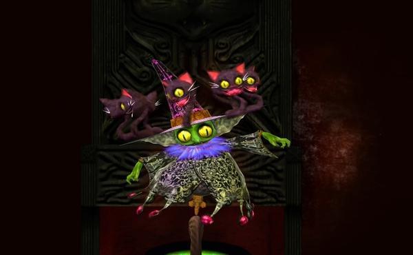 File:Bomamba the Witch.jpg