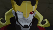Jack of Spades Doom 001