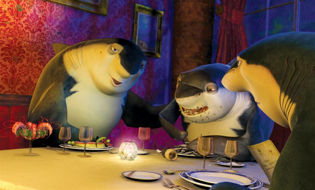 File:Shark Tale Frankie Eating.png