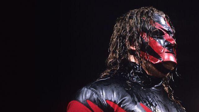 File:Kane 1998 1.jpg