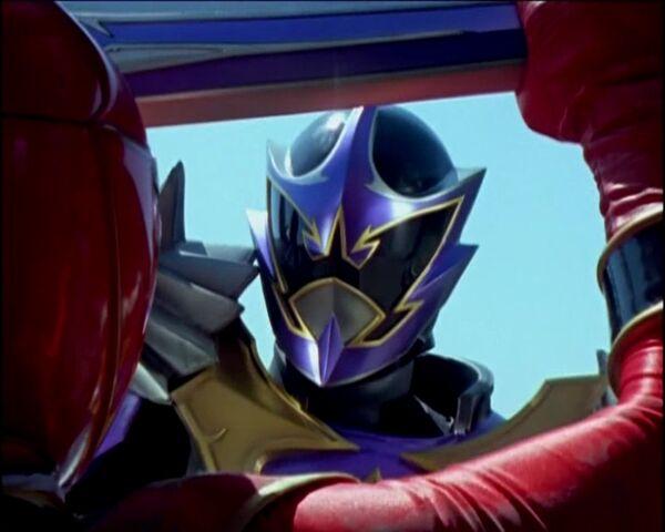 File:SerieTV-ITA-Power-Rangers-Mystic-Force-1x11-La-Fata-Guardiana-Parte2.avi 000662680.jpg