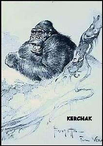 File:Kerchak.jpg