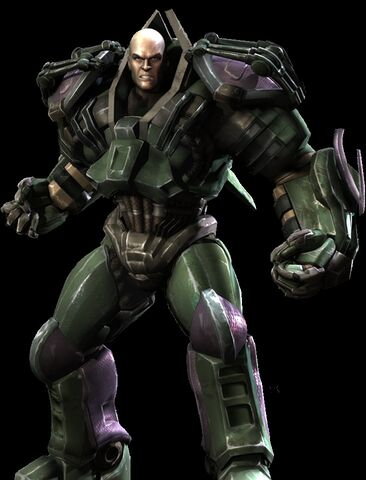 File:Lex Luthor (IGAU).jpg
