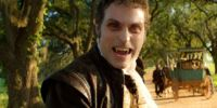 Adam (Abraham Lincoln Vampire Hunter)