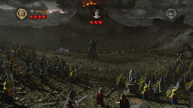 File:Sauron battle.jpg