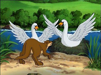 File:Weasel Swan.jpg