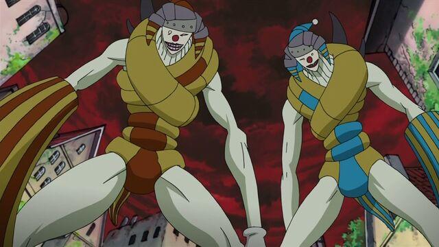 File:Clowns (Soul Eaters).jpg