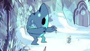 Ice Monster2 S1E23