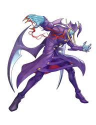 Jedah-vampire-resurrection