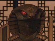 200px-Apophis mask