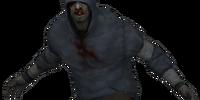 Hunter (Left 4 Dead)