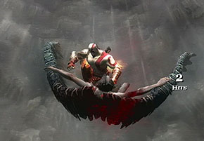 File:Kratos vs Icarus.jpg