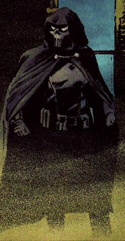 File:Lawrence Cranston (Earth-616) as Mister Fear.jpg