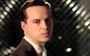 Moriarty Miss Me post credit