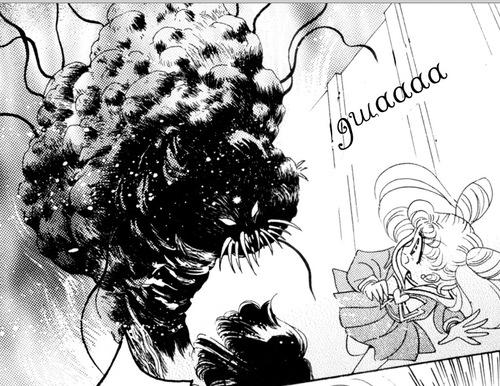 File:Daimon Heart Snatcher manga.jpg