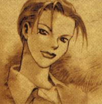 File:Shadow Hearts Lt. Col. Kawashima.png