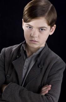 File:11 years old Voldemort.jpg