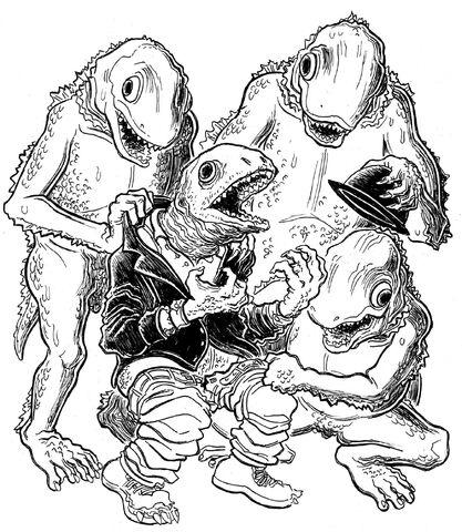 File:Inhuman Deep Ones.JPG