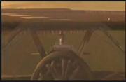 Screen shot 2012-06-25 at 9.17.41 PM