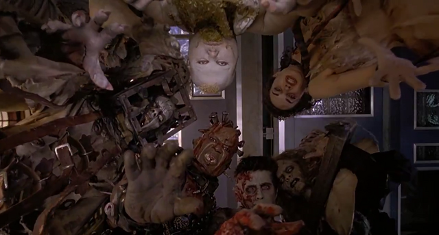 File:Angry 12 Ghosts.png