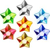 File:Crystalstars.jpg