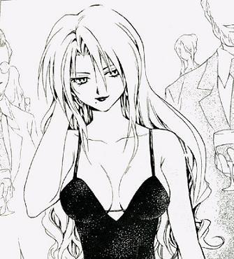 File:Sexy Echidna Pallas.jpg