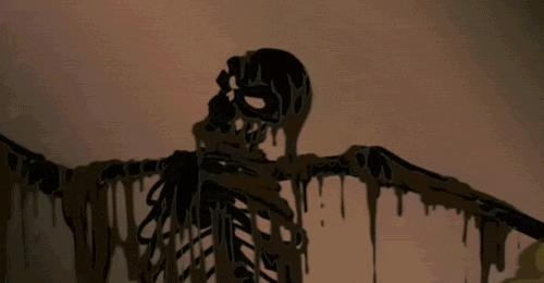 File:Skeletal Hexxus.JPG
