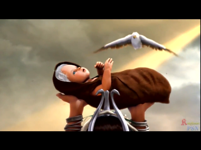 File:Baby Zeus.png