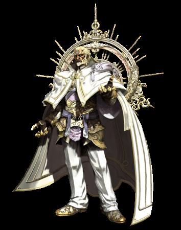 File:Deus (Asura's Wrath).jpg