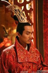 Mister-ge-qianhu