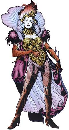 File:The Queen of Fables.jpg