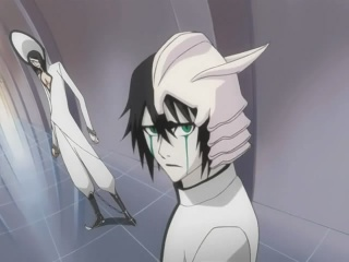 File:Ulquiorra and Nnoitra.jpg thumb.jpg