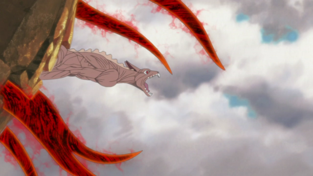 File:8 tails.png