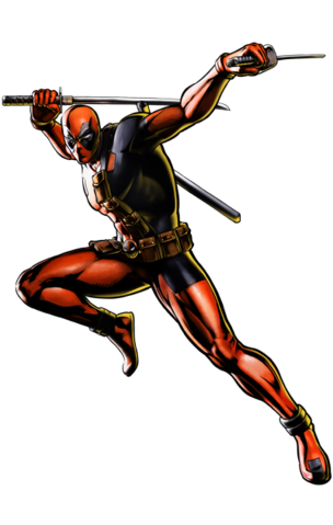 File:Deadpool MvC3.png