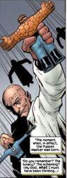 Phillip Masters (Earth-616)