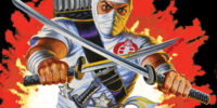 Storm Shadow (G.I. Joe)