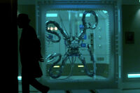 000 doc-ock amazing tentacles