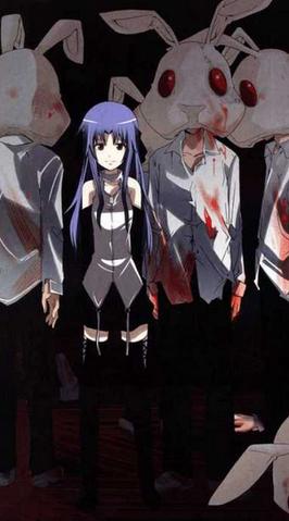 File:Rei hazama.png