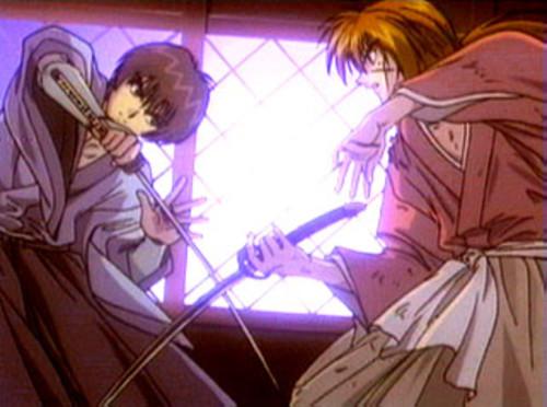 File:Kenshin-vs-shoujiro.jpg