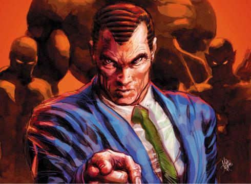 File:Norman Osborn (Comics).jpg