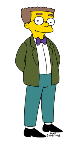 File:Smithers.png