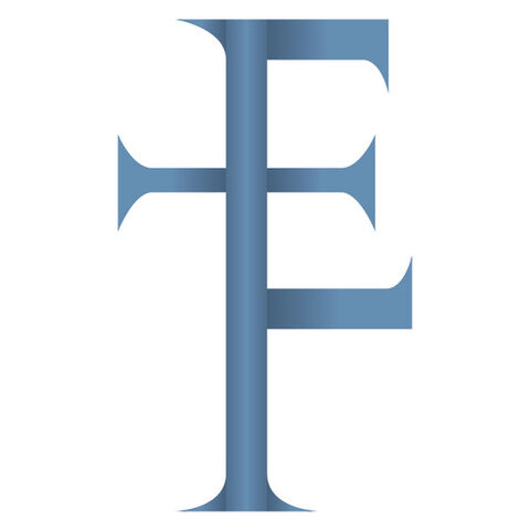 File:The Epsilon Program Symbol.jpg