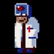 Despicable-game-villains-the-doctor-cave-story