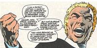 Peter (Marvel)