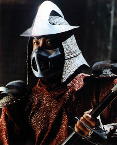 File:Shredder movie.jpg