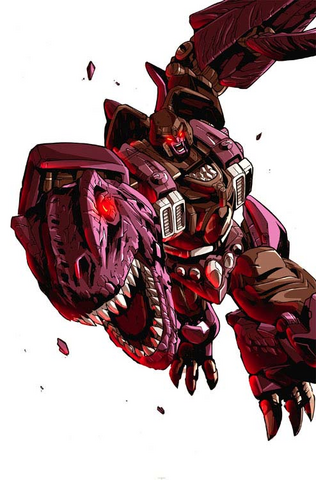 File:Megatron Beast Wars -1.png
