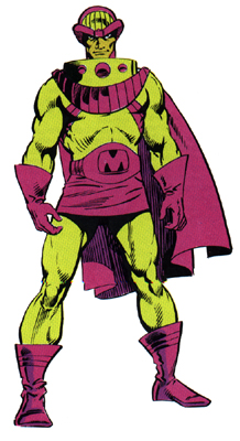 File:Mesmero (Vincent) (Earth-616).png